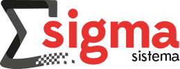 Sigma Sistema
