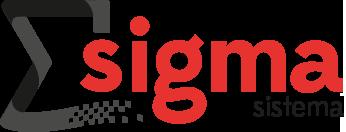 Sistema Sigma